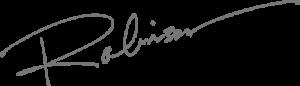 Best Branding at Robinson Creative Inc.