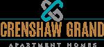 Crenshaw Grand