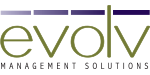 Evolv Management Solutions