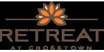Retreat At Crosstown