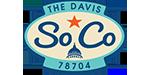 The Davis Soco